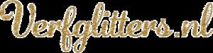 Logo Verfglitters.nl